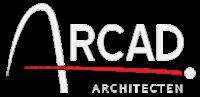 Arcad architecten